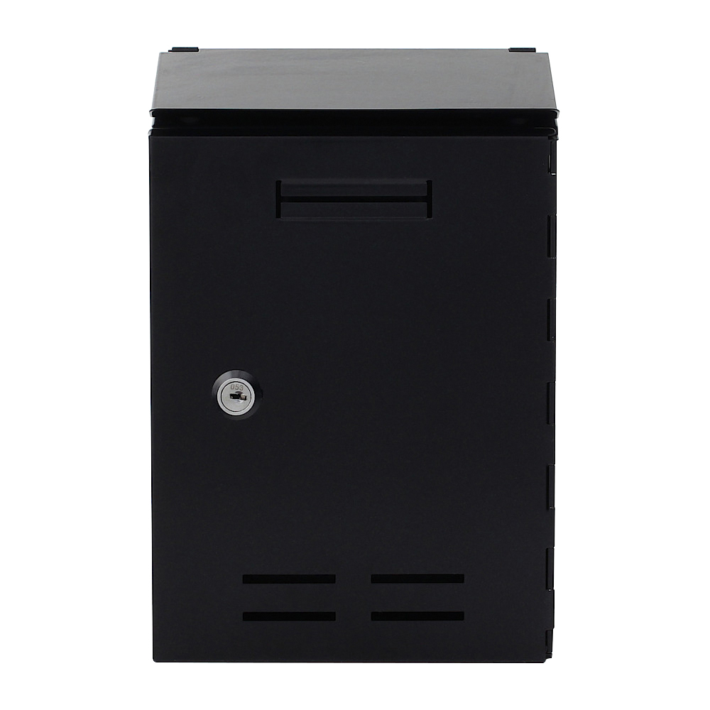 Profirst Mail PM 500 Boîte aux lettres Anthracite