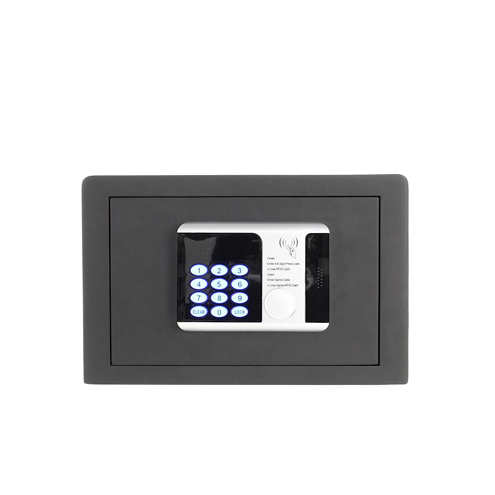 Rottner Safe 1 coffre-fort de meuble à serrure RFID