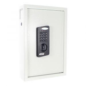 Profirst Nestro 48 Schlüsseltresor Elektronikschloss